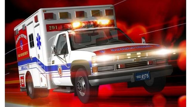 ambulance_1555915586478.jpg