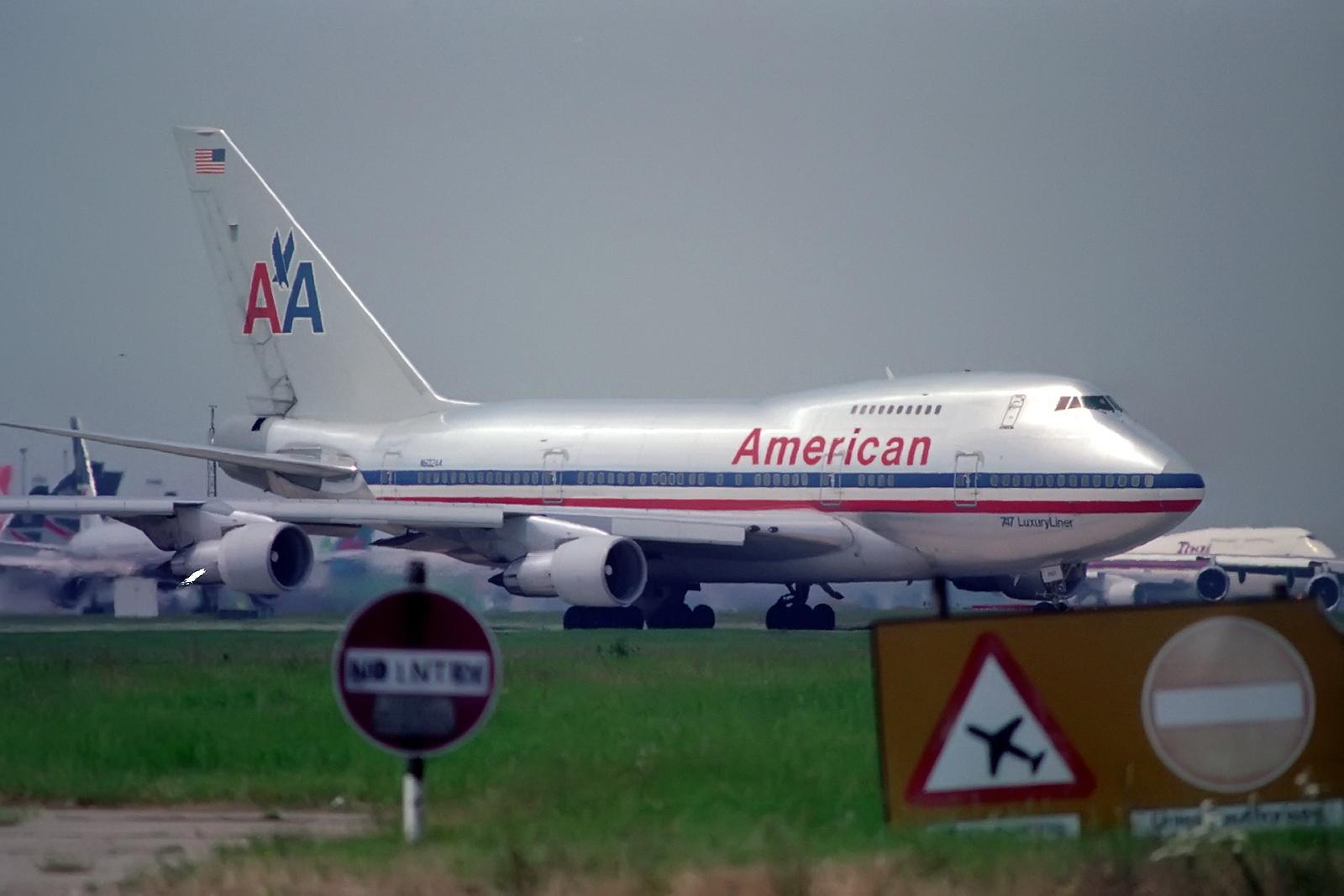 american airlines_1555313636843.jpg.jpg