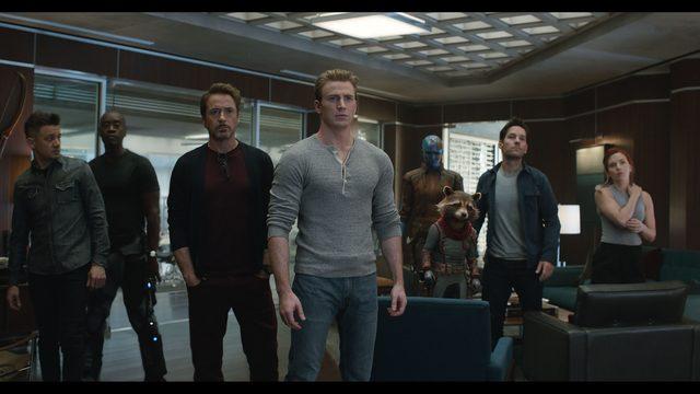 avengers infinity_1556291713639.JPG.jpg
