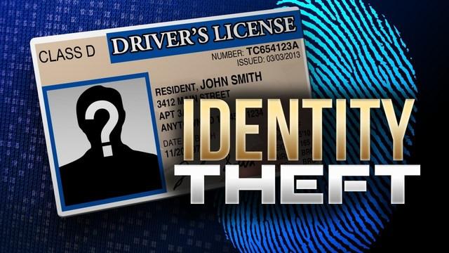 identity theft_1555956884939.jpg.jpg