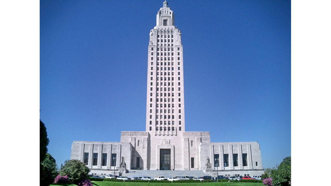 Louisiana_State_Capitol,_Baton_Rouge_1528334558660_44702559_ver1.0_1280_720_1559158642024.jpg