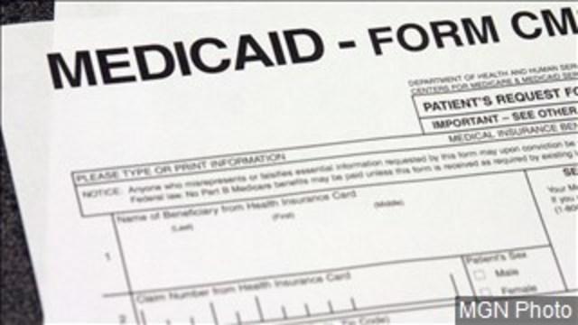 Medicaid generic_1542300268786.jpg_62297901_ver1.0_640_360_1557943766659.jpg.jpg