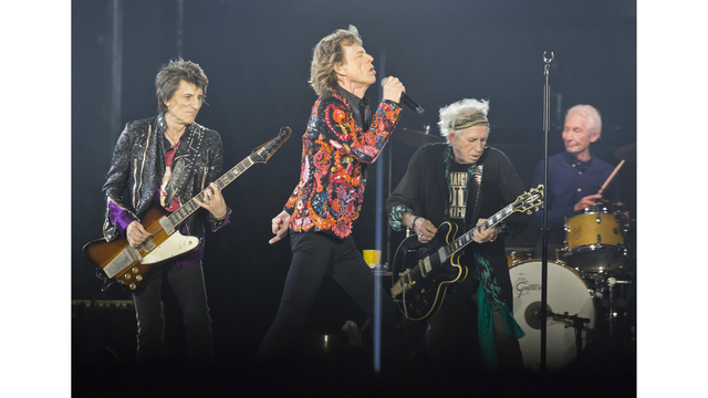 Rolling Stones Tour_1558018857406