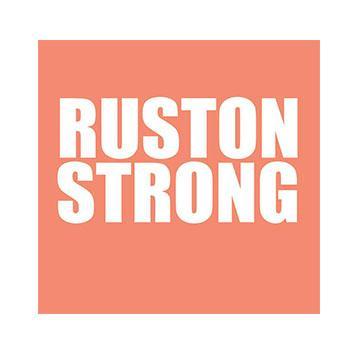 Ruston Strong_1556933279986.jpg.jpg