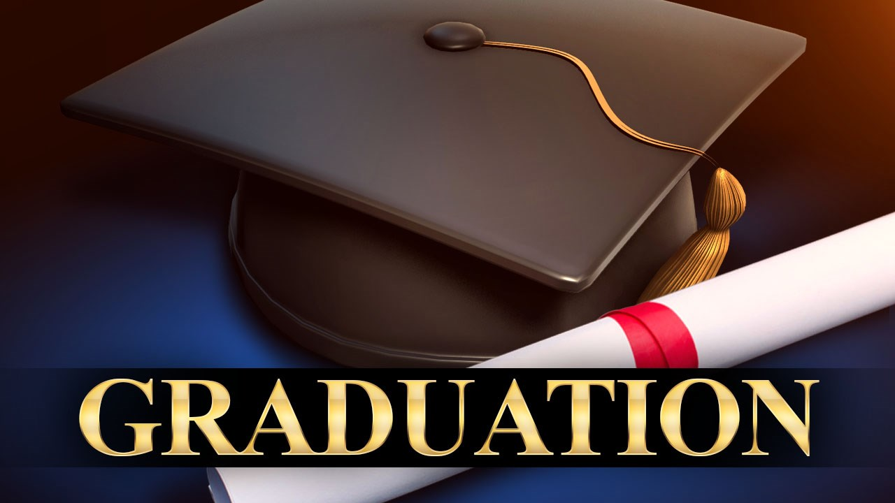 graduation_1557949932446.jpg