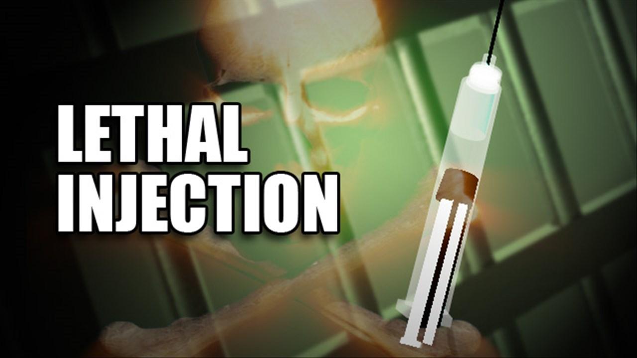 lethal injection_1556808821063.jpg.jpg