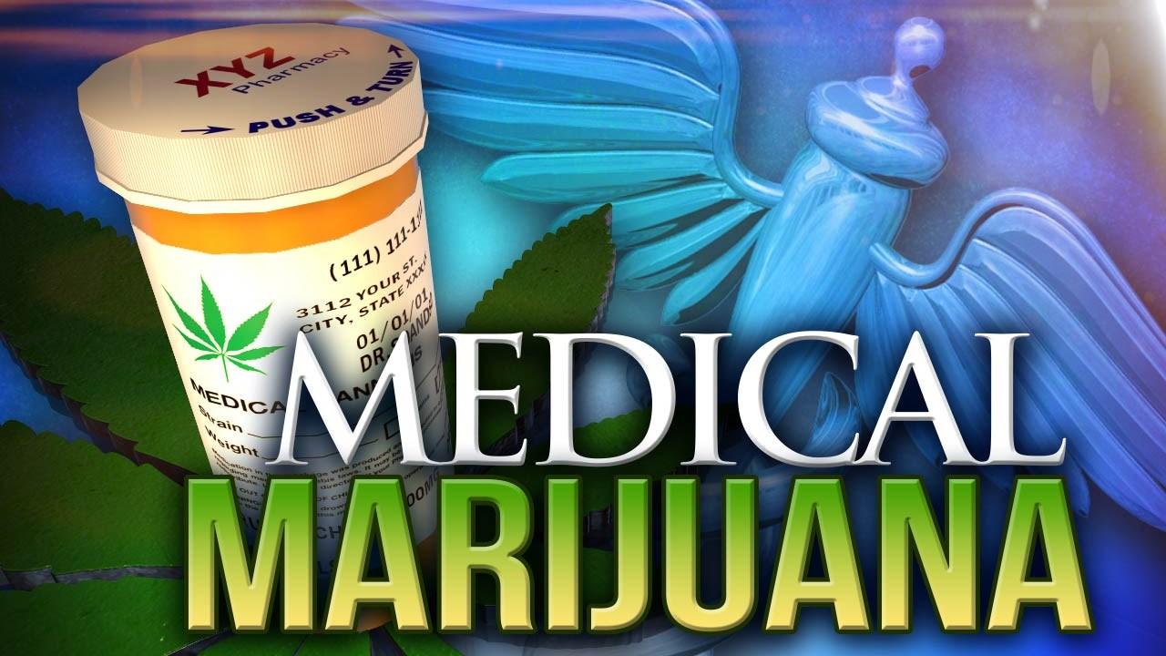 medical marijuana_1557932418153.jpg.jpg