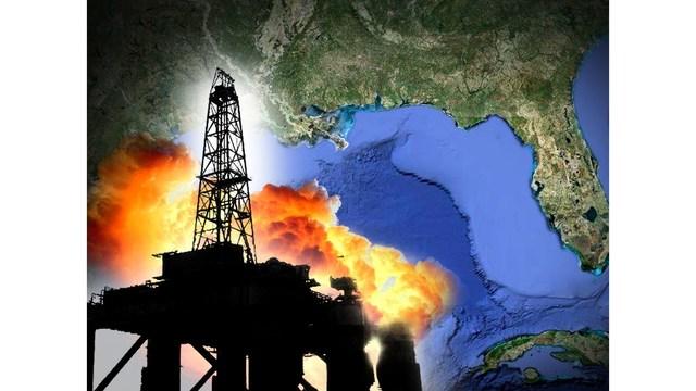 mgn oil_1558084690164.jpg.jpg