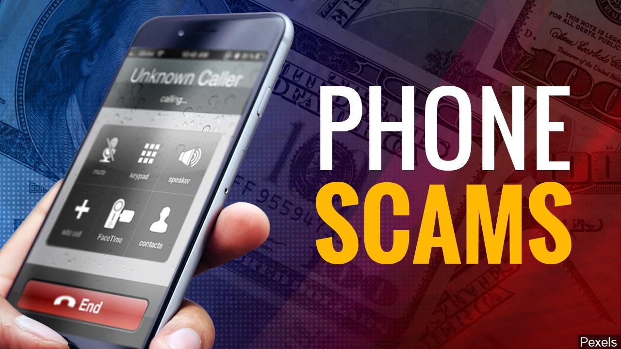 phone scam_1556906676171.jpg.jpg