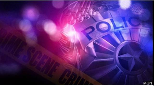 Accident in Holly Ridge results in death of a child