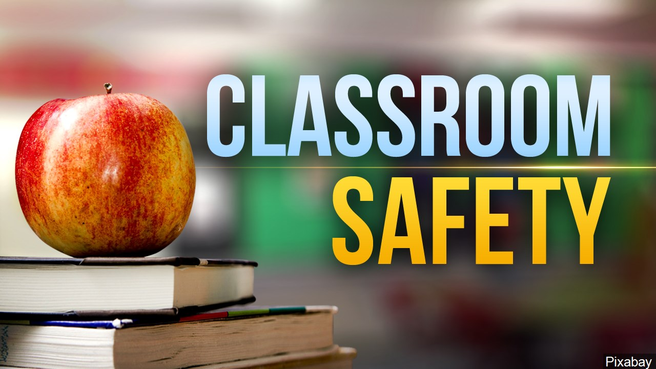 school safety_1558111205685.jpg.jpg