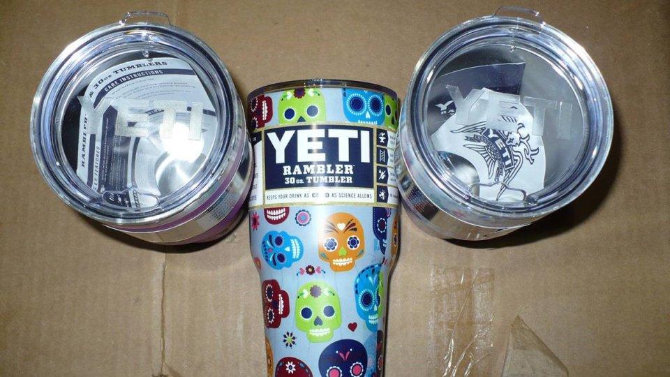 Fake Yeti's_1561011003671.jpg.jpg