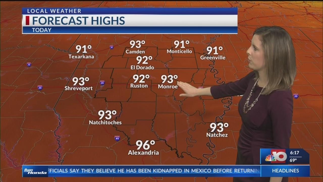 Morning_Weather_Forecast___Thursday__Jun_0_20190620112256