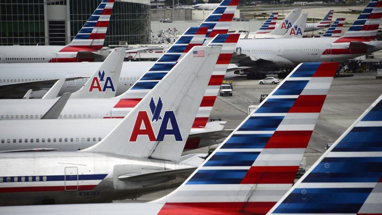 american airlines file_1523072800011.jpg_358494_ver1.0_1280_720_1560477599908.jpg.jpg