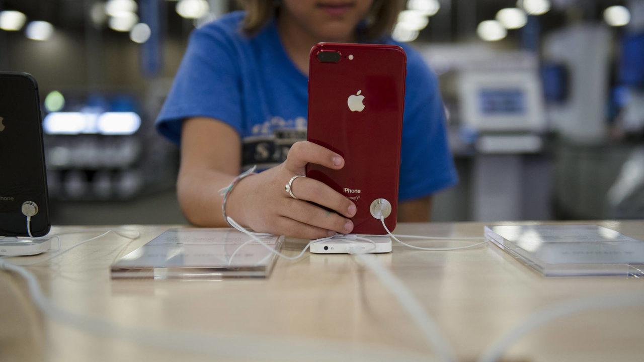 best buy apple_1560978918692.jpg.jpg