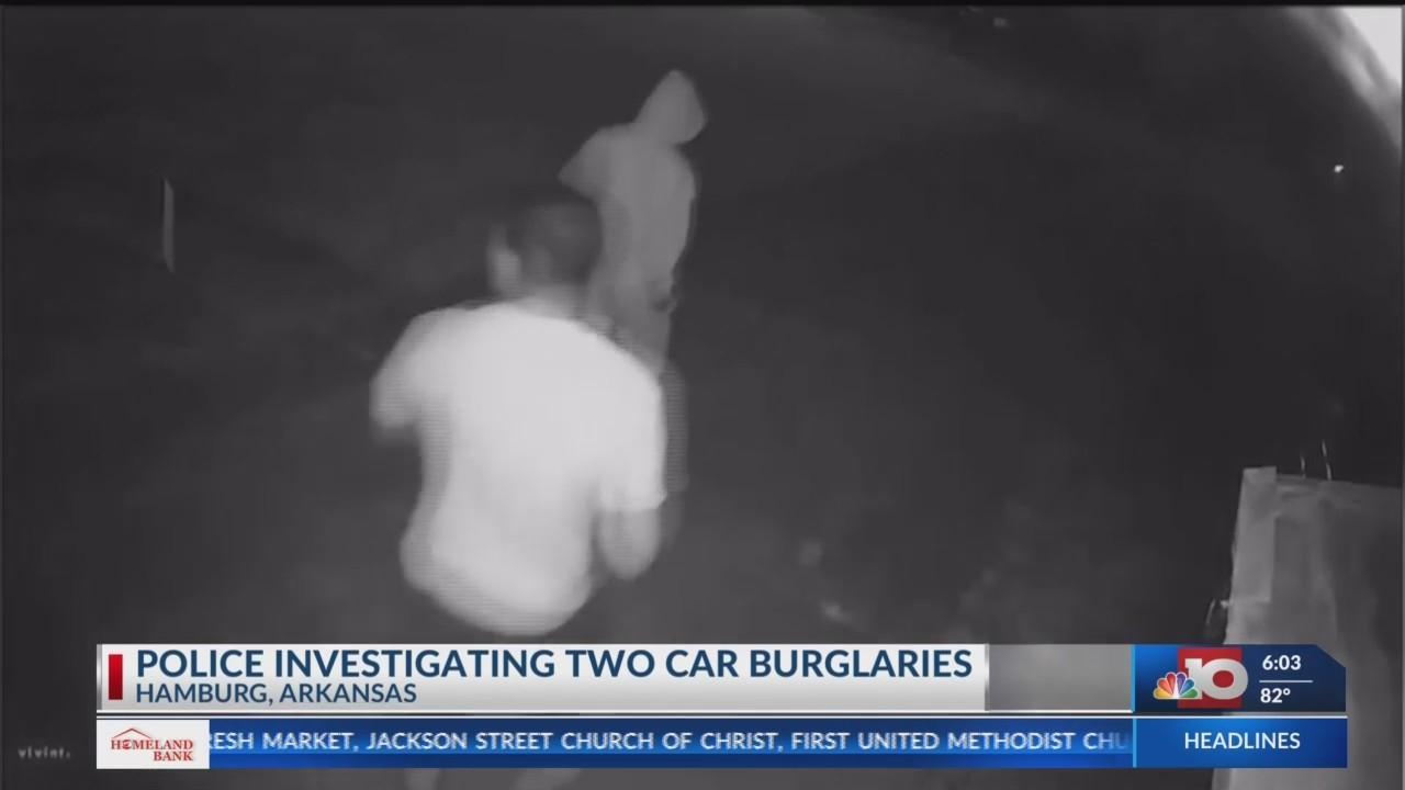burglary3_1560296182305.jpg