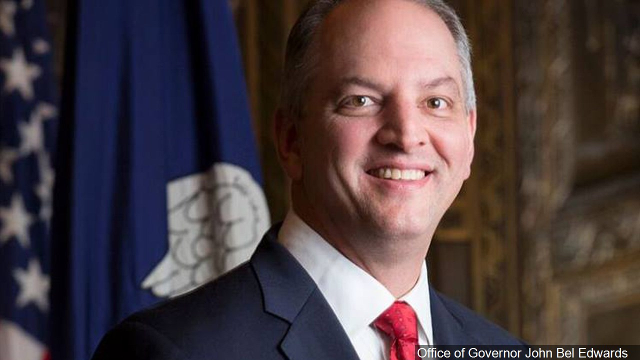 john bel edwards_1560991676884.jfif.jpg
