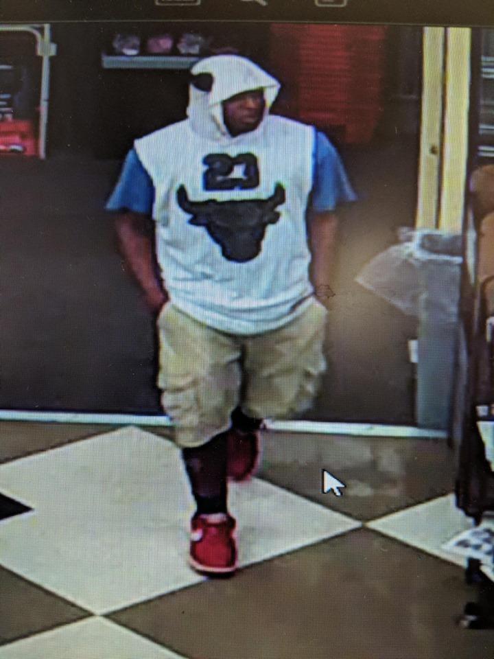 suspect_1560317838200.jpg