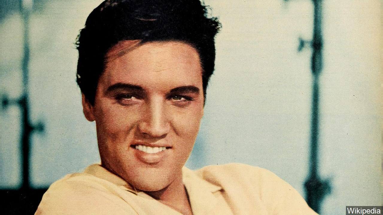 Access improvements planned for hilltop at Elvis museum