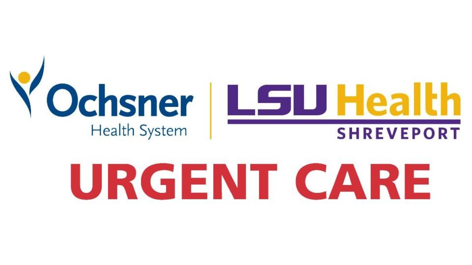 Ochsner LSU Health Shreveport to open 3 new locations | KTVE