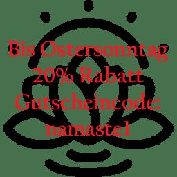 myaromatherapy Rabatt