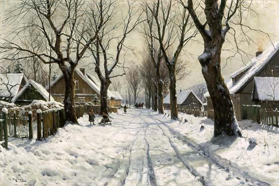 https://i2.wp.com/www.myartprints.com/kunst/walter_moras/winter_im_dorf.jpg