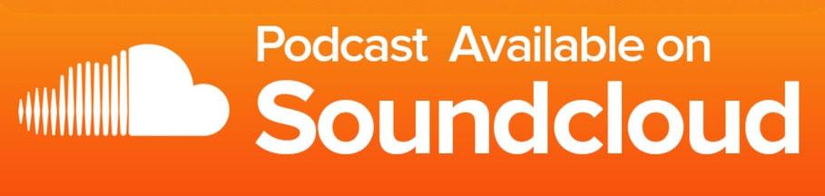 ASBN on soundcloud