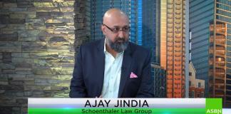 Ajay-Jindia