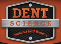 Dent Science