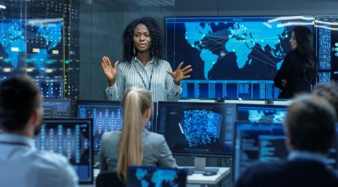 women tech entrepreneurs