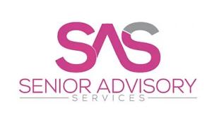 Senior Advisory Services