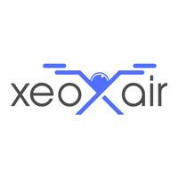 Xeo Air
