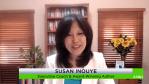 Susan Inouye