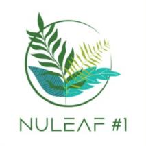 Nuleaf #1