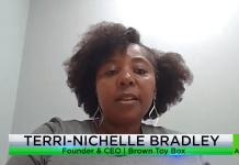 Brown Box Toys