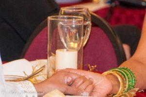 MyASHA Banquet7