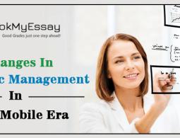 strategic-management-assignment-help