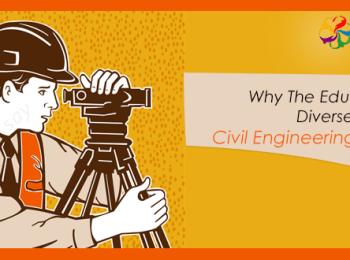 civil-environmental-engineering-assignment-help