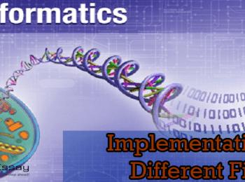 Bioinformatics-assignment-help
