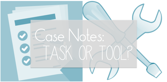 Fields of Knowledge_Case Notes