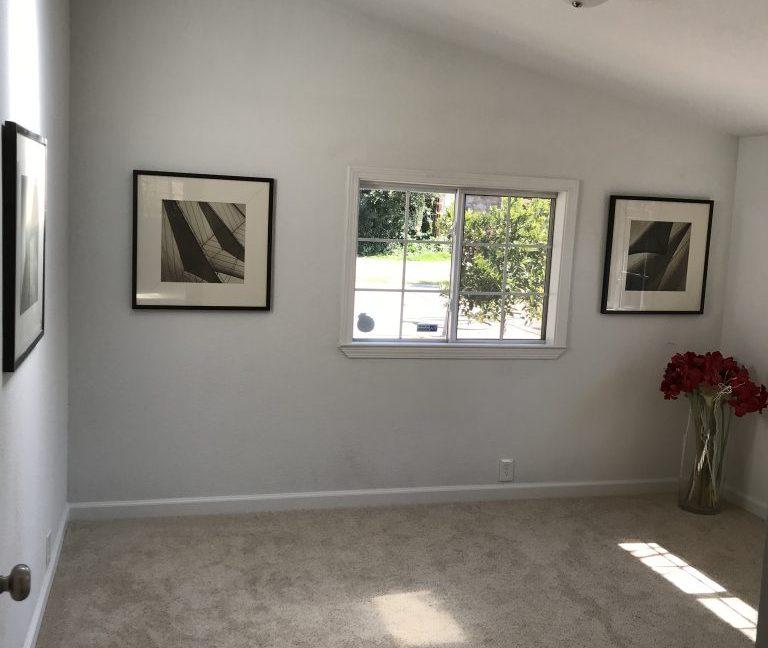 bedroom-2-768x1024