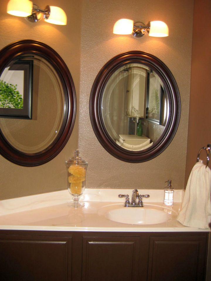 Simple Bathroom Designs Small Bathrooms