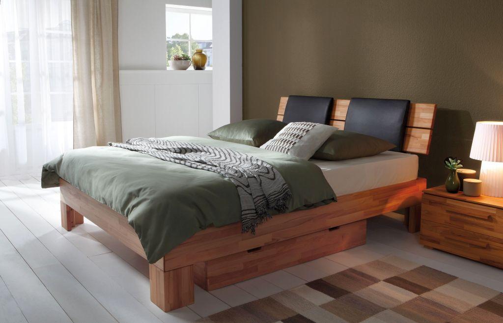 Unique Tree Branch Bed Designs You Wont Believe