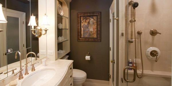 mini pendant lights bathroom. light walls sconces and mini pendant,
