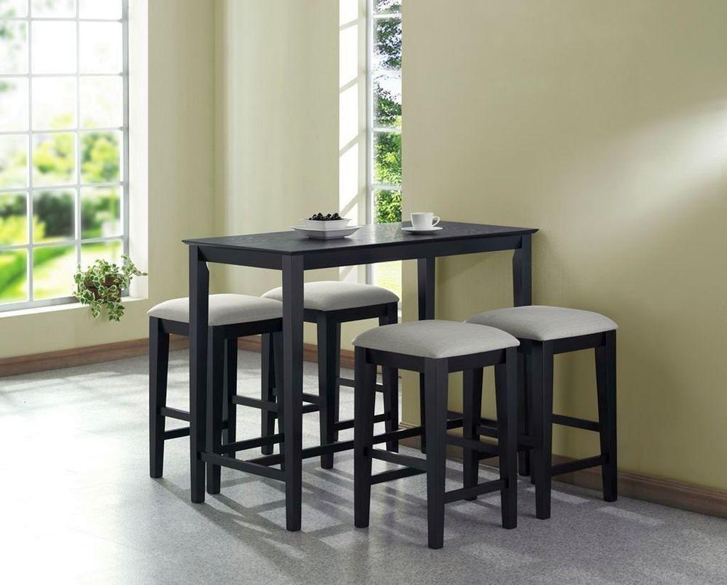 title | Minimalist Kitchen Table