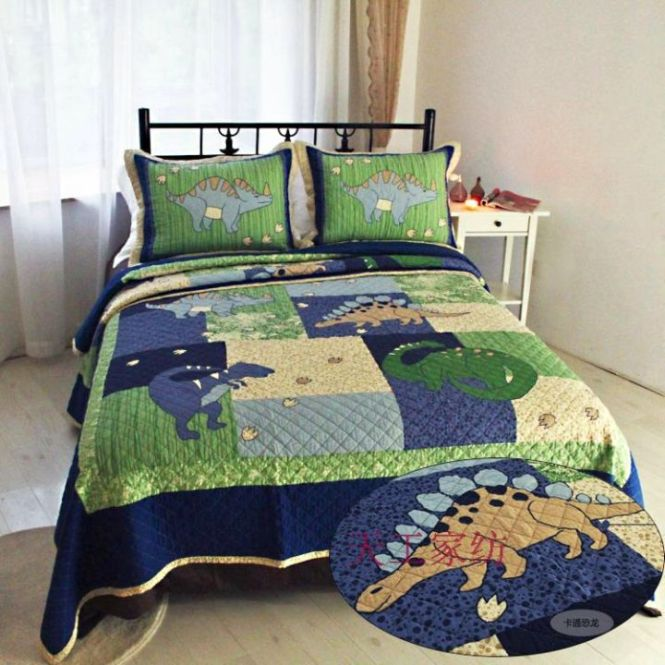 Dinosaur Bedroom Ideas Dinosaur Themed Bedroom Ideas Bedroom Style Ideas Dinosaur Decorations For Bedrooms Pierpointsprings