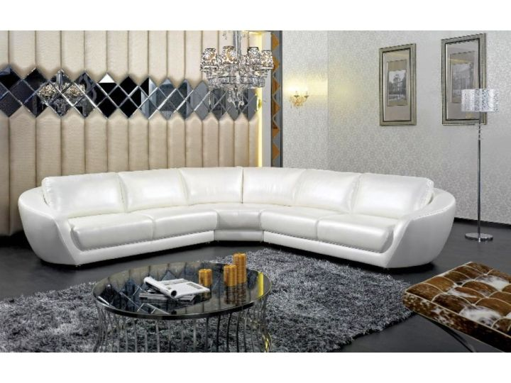 Attractive Italian Sofa Makers Home Design Ideas And Pictures