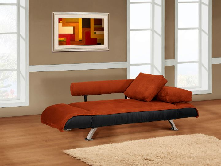 Full Size Pull Out Couch