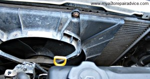 Auto Air Conditioning Repair  Problems and Solutions