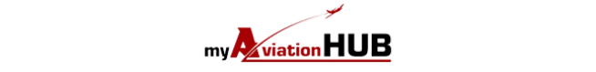 myAviationHUB | The Leader in Aviation Marketing